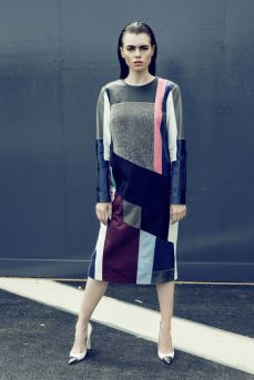 fashion womenswear, womenswear fashion, womenswear collection